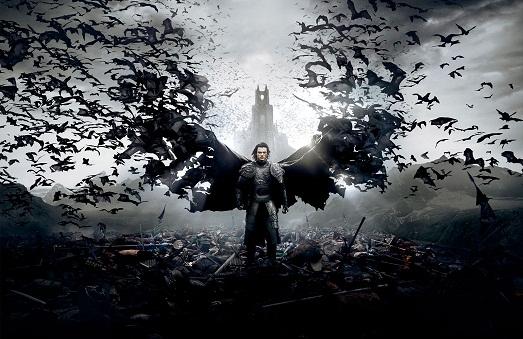 Топ 10 интересных фильмов про вампиров, которые стоит посмотреть