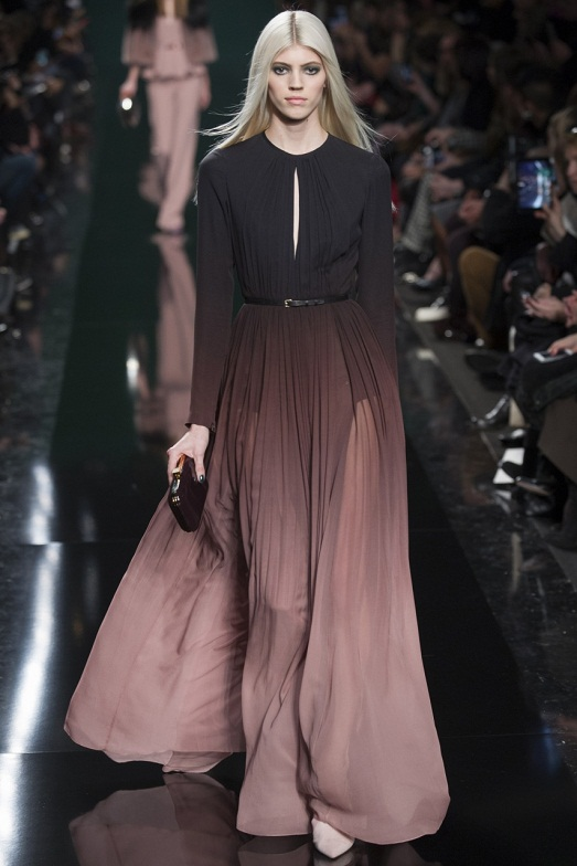 4087541c445 Шикарные платья от дизайнера Elie Saab (20 фото)