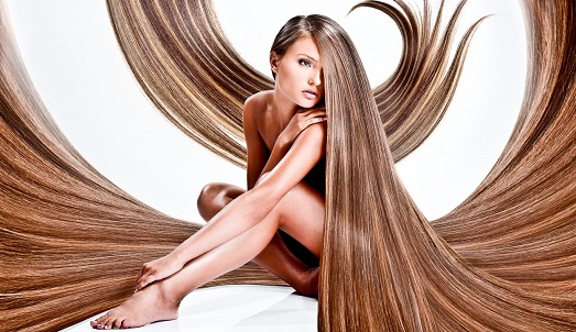 Топ 10 проверенных советов для ускорения роста волос