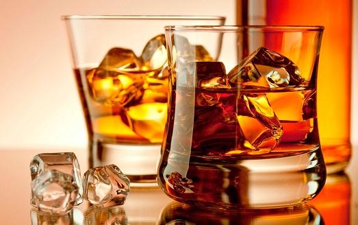 Топ 10 причин навсегда отказаться от алкоголя