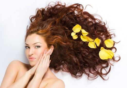 Лучший шампунь от выпадения волос для женщин отзывы