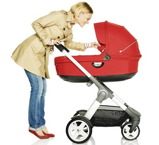 Обзор детских колясок для новорожденных в разных ценовых категориях
