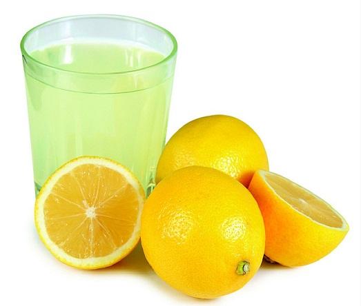 10 интересных способов применения лимона