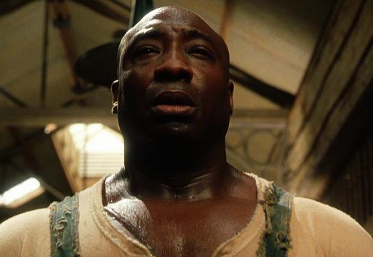 Сочельник изобразите топ 10 фильмов про тюрьму цене цена час