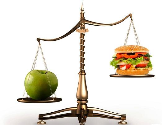 Топ 10 основных минусов любой диеты