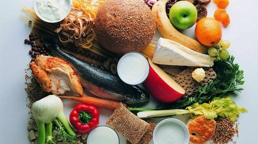 Интересные особенности скандинавской кухни