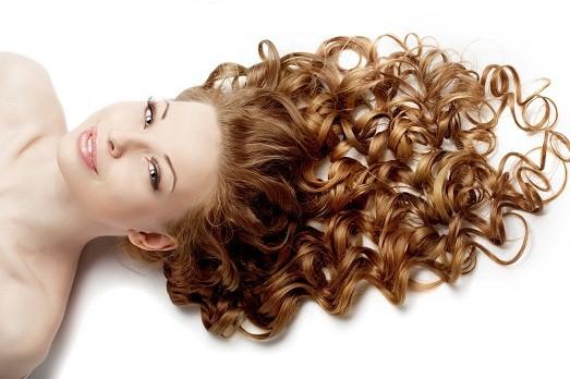Как много выпадает волос после родов