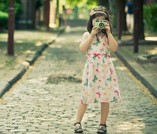 Топ 10 лучших подарков для фотографа