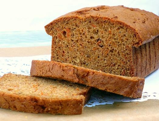 Секреты приготовления ржаного хлеба