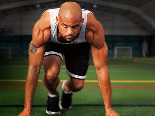 Инсанити – фитнес для быстрого похудения