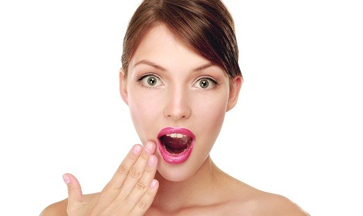 Особенности питания при гастрите с пониженной кислотностью.