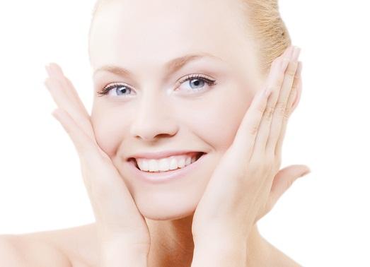 Пять важных причин посетить дерматолога