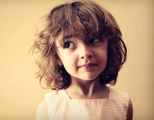 Почему маленький ребенок постоянно врет?