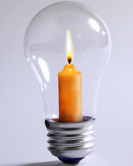 Как уменьшить расходы за газ и электроэнергию в доме?