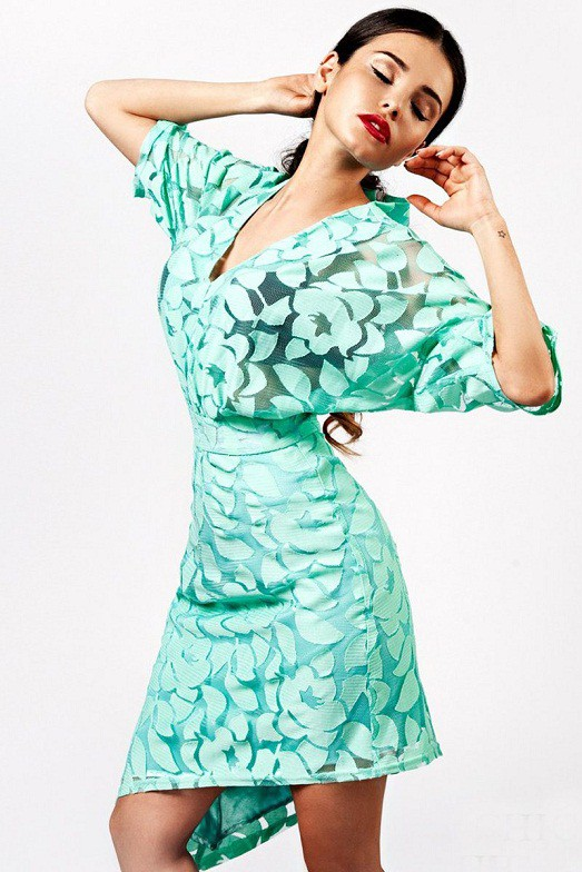 Картинки по запросу Платье В стиле гейши