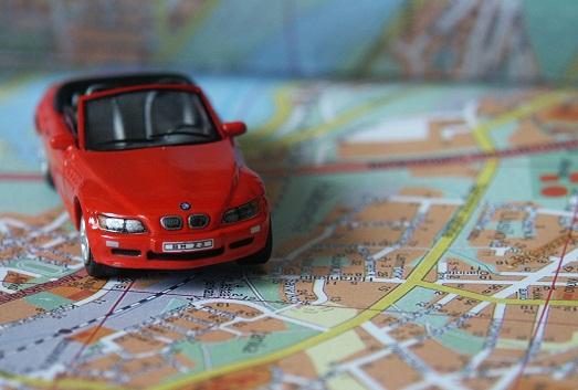 Преимущества и недостатки путешествий на автомобиле