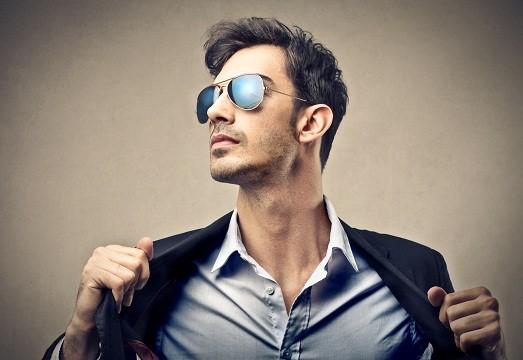 Топ 10 наиболее необходимых бьюти средств для мужчин