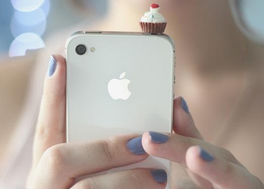 Топ 10 интересных женских приложений для iPhone