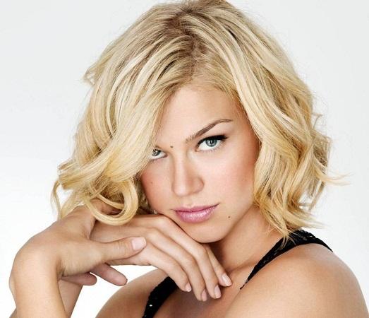 Секреты процедуры ко-вошинг для волос