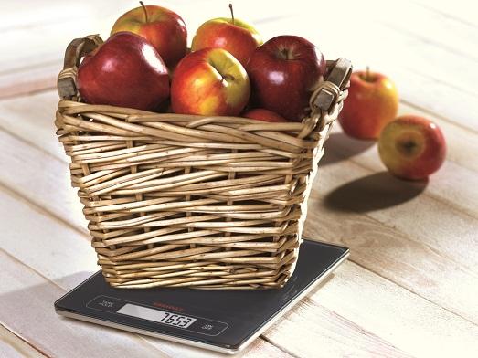 Как выбрать идеальные весы для кухни?