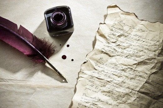 Советы, которые помогут изменить почерк