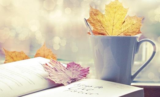 Как заставить себя полюбить чтение?