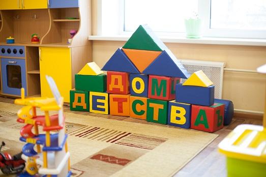 Как выбрать идеальный детский сад для своего ребенка?
