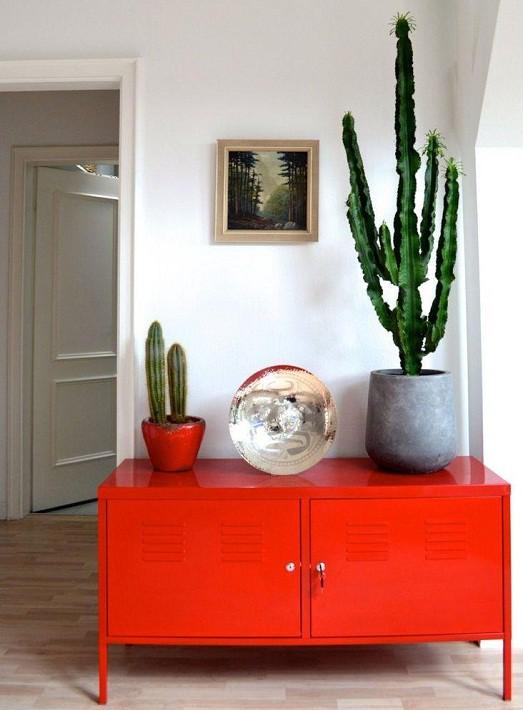 14 фото идей комнатных растений в интерьере