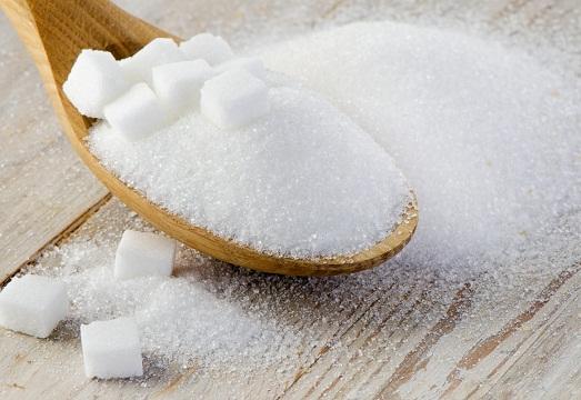Сахарная диета – миф или реальность?