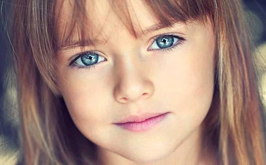 фото дети девочки модницы 10 лет