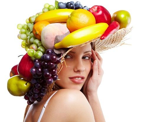 Недостатки и преимущества щелочной диеты для похудения