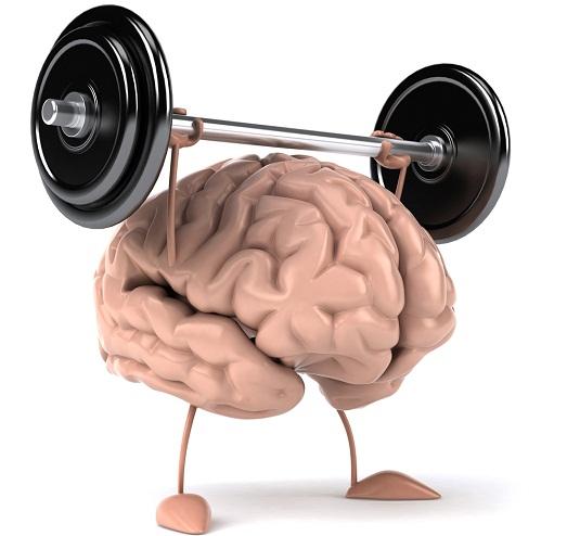 Проверенные способы, которые заставят ваш мозг работать