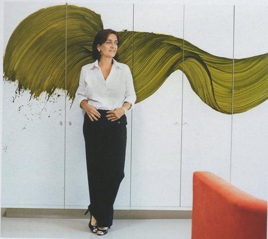 10 наиболее знаменитых в мире дизайнеров интерьера