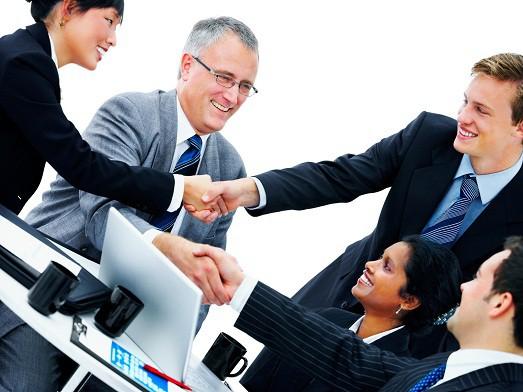 1b7484d1629 ... по улучшению своих способностей в деловых переговорах. Именно там вы  сможете получить основные азы этого нелегкого дела