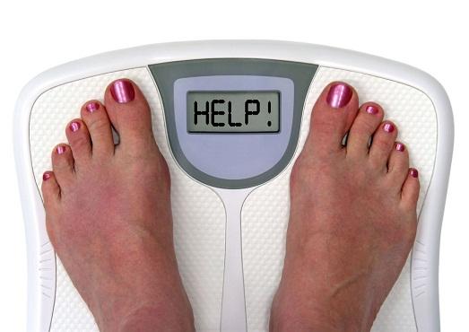 Чем опасны препараты для снижения аппетита?