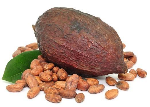 какао от холестерина