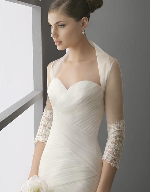 Смотреть онлайн Невеста youtube