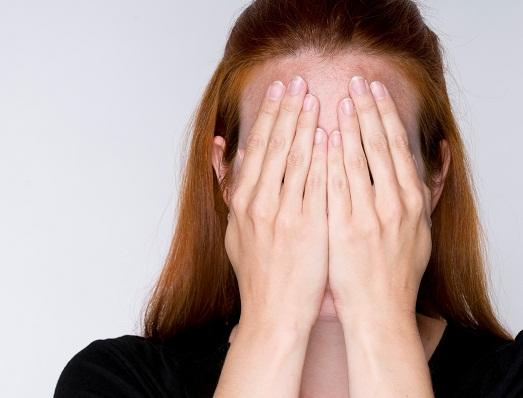 Как убрать ужасные фурункулы на лице и теле?