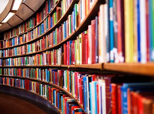 10 увлекательных книг, основанных на реальных событиях