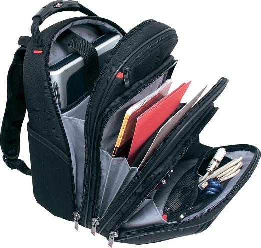 Как выбрать рюкзак для школьника младших классов?