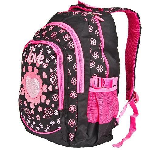Рюкзаки для младших школьников 2011 рюкзаки обои на рабочий стол