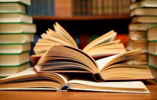 Топ 10 выдающихся книг ХХI века
