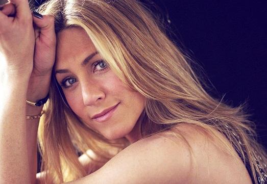 Топ 10 самых красивых женщин 20 века