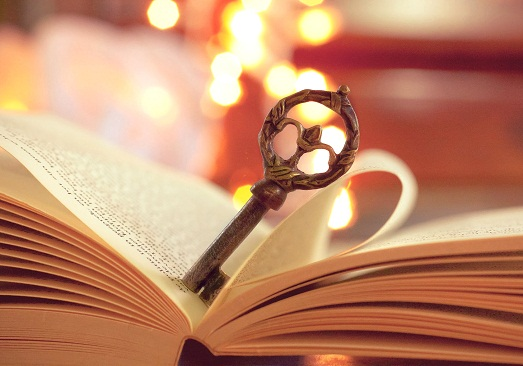 10 великолепных книг, которые надо читать перед просмотром кино