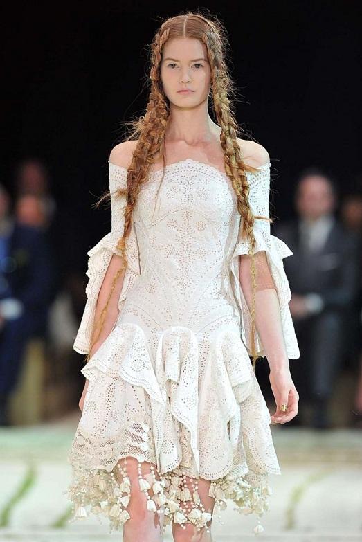 53eff6ae967 11 фото красивых средневековых платьев для фотосессии