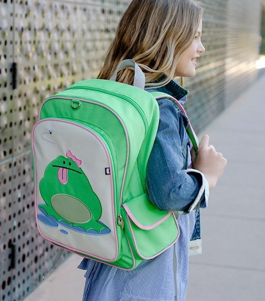 1add92b83200 Как выбрать школьный рюкзак для 1-4 класса?