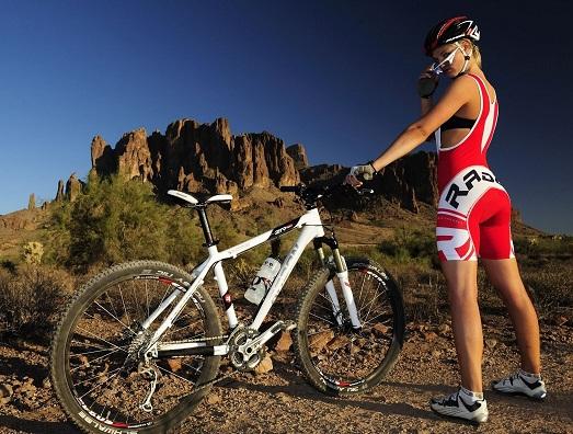Топ 10 советов по выбору горного велосипеда
