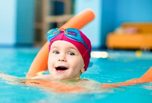 Какую спортивную секцию выбрать для своего ребенка?