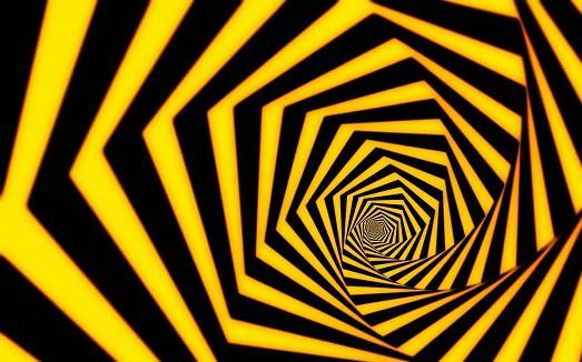 Как научится гипнозу в домашних условиях 38