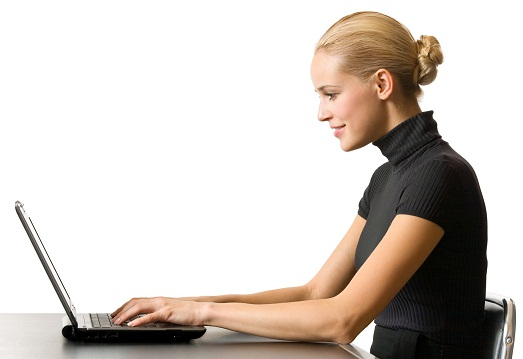 Советы, которые научат вас быстро печатать на клавиатуре